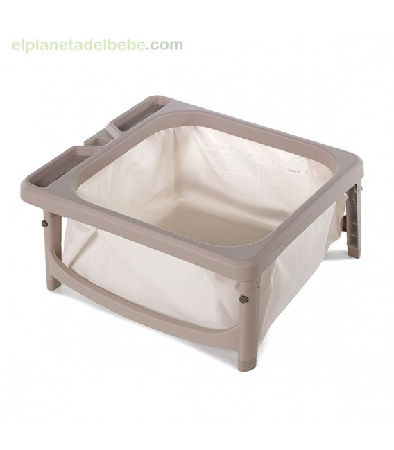 SMART BATH BAÑERA-PLATO DUCHA JANE