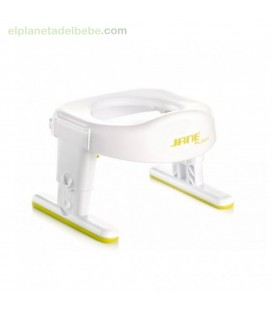 ORINAL DE VIAJE FLOWY POTTY TRAVEL JANE
