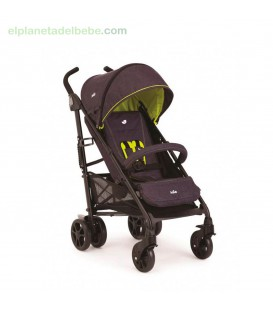 9bad195be Sillas de Paseo para bebés - EL Planeta del Bebé