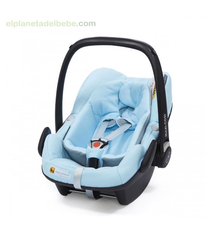 Bebe Confort Accesorios de maternidad