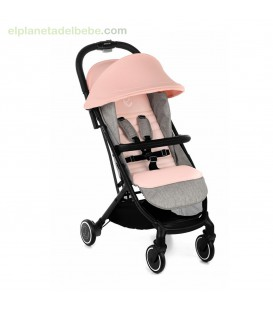 SILLA ROCKET JANE T79 POWDER