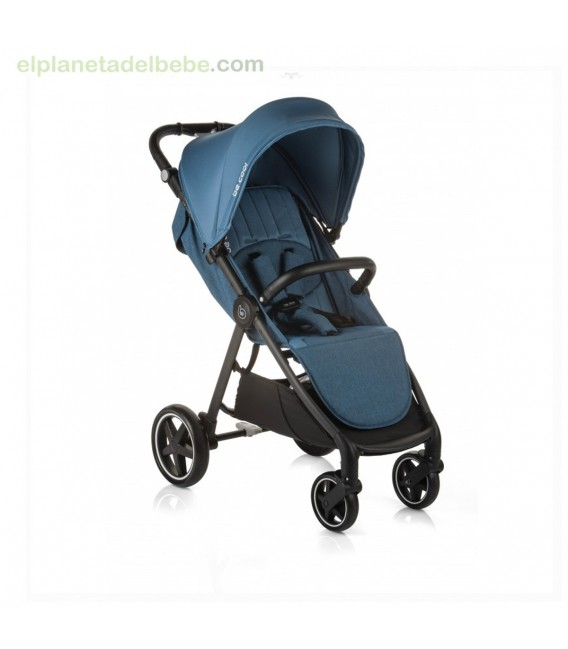 SILLA ULTIMATE BE WIND Y43 BE COOL
