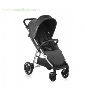 SILLA ULTIMATE BE ASPHALT Y42 BE COOL