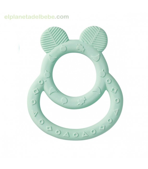 NATURE TOY SOFT EARS SARO