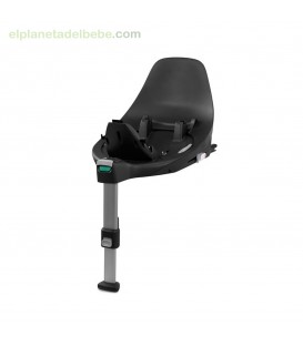 BASE Z BLACK I-SIZE CYBEX