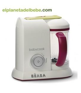 BABYCOOK SOLO GIPSY BEABA