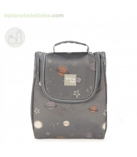 BOLSA TERMICA MOON WALKING MUM