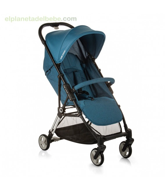 SILLA PASEO FANCY BE WIND Y43 BE COOL