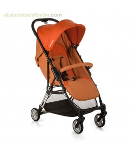 SILLA PASEO FANCY BE EARTH Y44 BE COOL