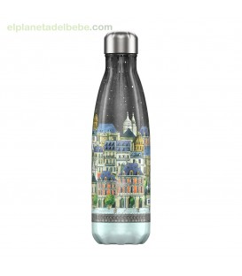 BOTELLA CHILLYS EMMA BRIDGEWATER PARIS 500ML