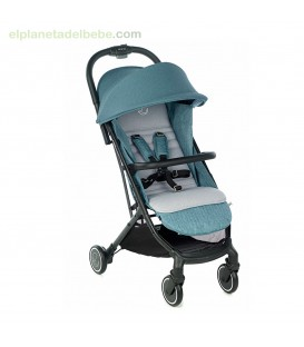 SILLA ROCKET2 U07 MILD BLUE JANE