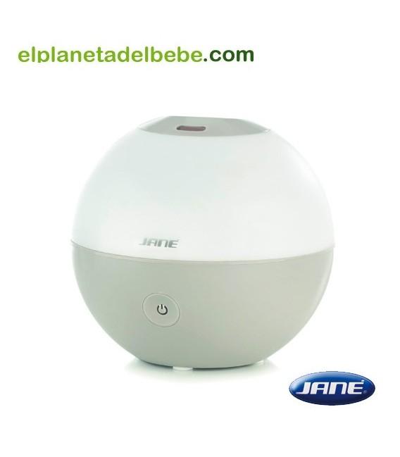 Humidificador Ultrasonico Aroma Jane