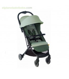 SILLA ROCKET 2 U08 FOREST GREEN JANE
