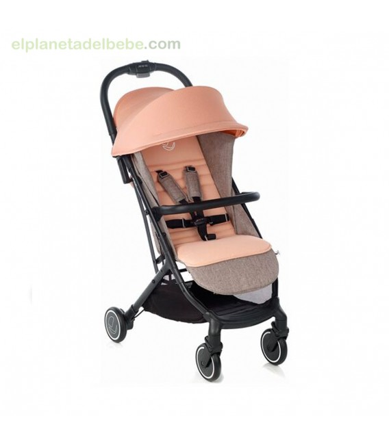 SILLA ROCKET 2 U09 PALE JANE