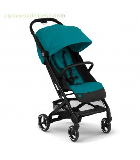 SILLA BEEZY RIVER BLUE CYBEX