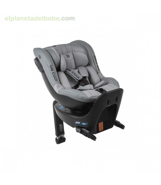APOLLO PLUS ISIZE 40-105CM Y70 ICY BE COOL
