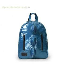 MOCHILA MINI DINO NUIT 7AM