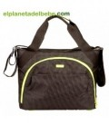 Bolso Maternidad Active People Tuc Tuc
