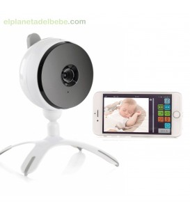 sincro baby wifi cam jane