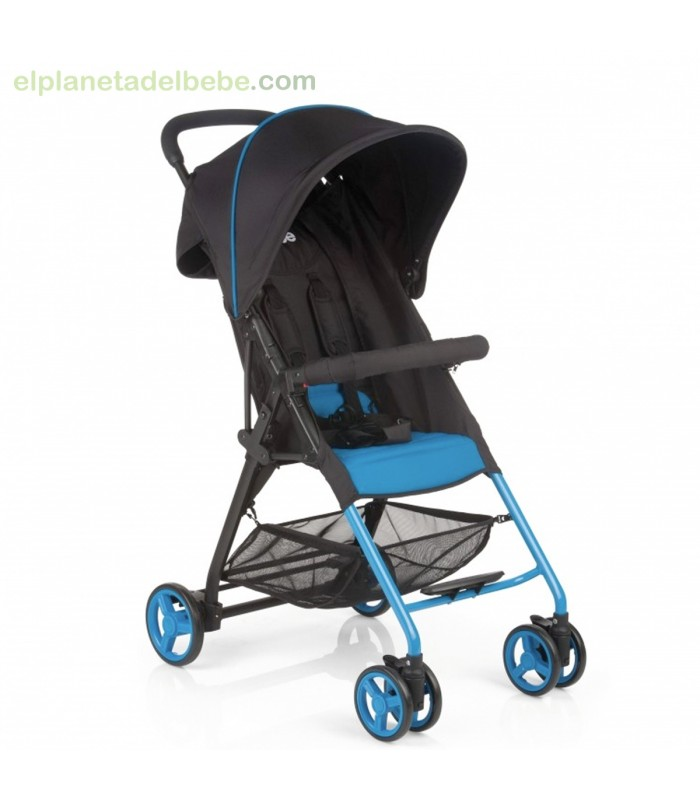 SILLA AZUL PASEO NURSE FLASH NURSE SILLA PASEO AZUL FLASH R54AjL