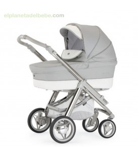 HIP HOP XL SP-521 BÉBÉCAR