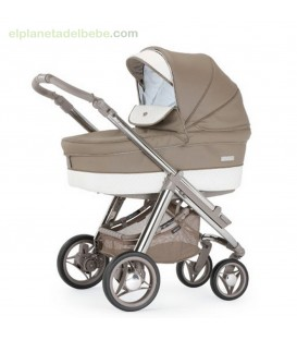 HIP HOP XL SP-522 BÉBÉCAR