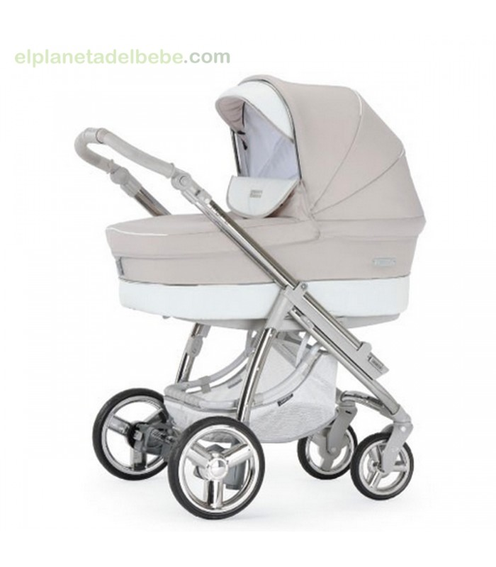 pack ip op xl ki 554 b b car el planeta del beb. Black Bedroom Furniture Sets. Home Design Ideas