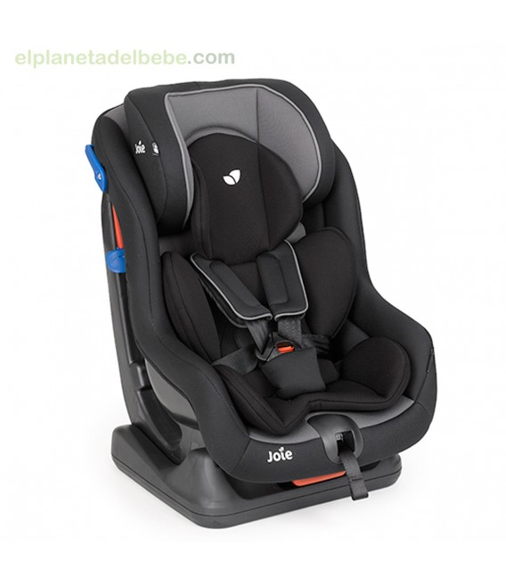 SILLA DE AUTO STEADI GR.0+/1 MOONLIGHT JOIE