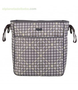 BOLSO SILLA HOPE WEEKEND TUC TUC