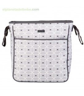 BOLSO SILLA BETWEEN STARS TUC TUC