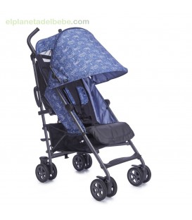 SILLA DISNEY MICKEY ORIGINAL EASYWALKER