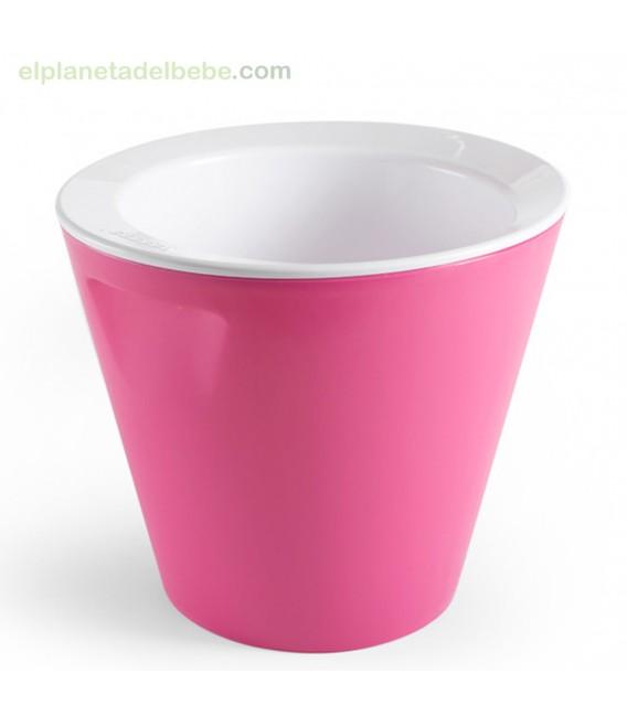 Bañera para recién nacido HOPPOP