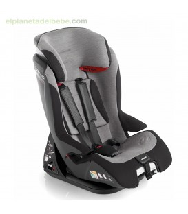 SILLA DE AUTO GRAND GR. 1/2/3 S45 SOIL JANE