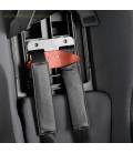 SILLA DE AUTO GRAND GR. 1/2/3 S90 CRATER JANE