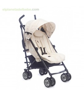 Silla de Paseo Mini Buggy Milky Jack Easy Walker