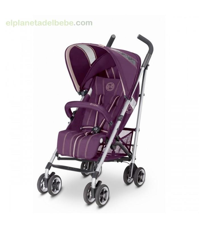 silla de paseo cybex onyx con barra princess pink. Black Bedroom Furniture Sets. Home Design Ideas