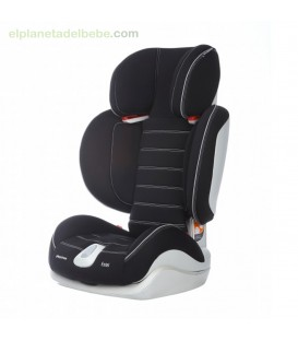 SILLA AUTO 2-3 ESTEL PUPIL 864 CASUALPLAY
