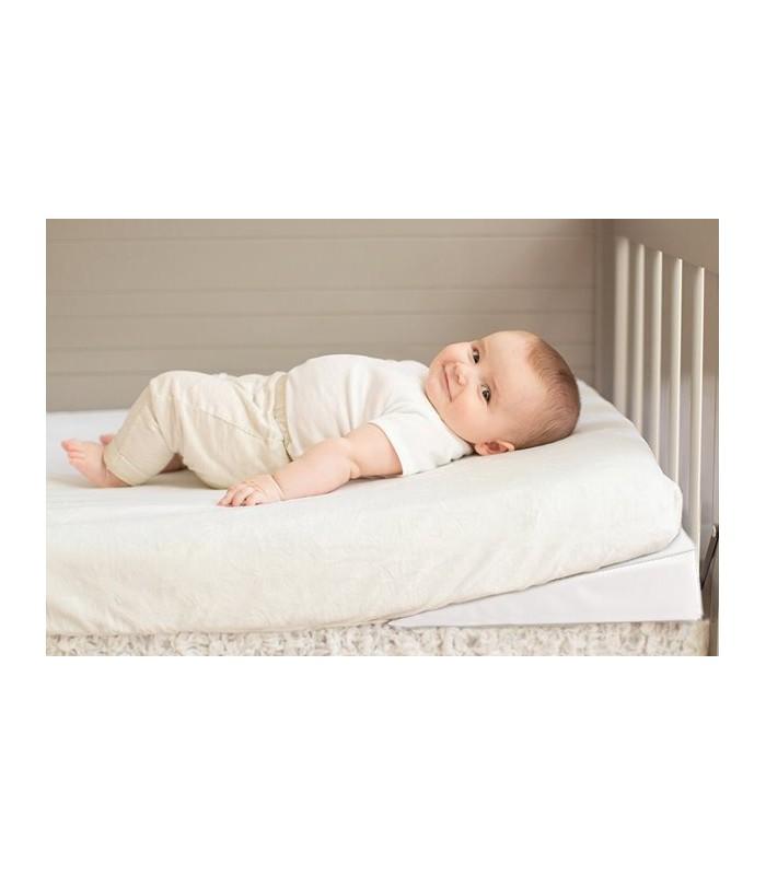 elevador para cuna good vibes summer infant. Black Bedroom Furniture Sets. Home Design Ideas