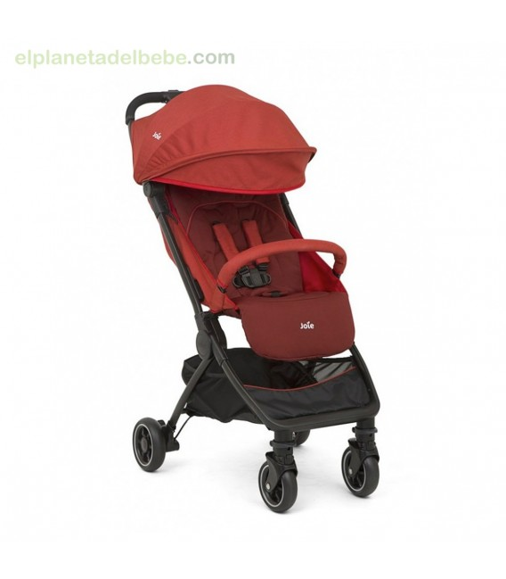 SILLA PACT CRANBERRY JOIE