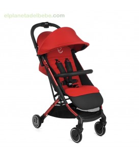 SILLA ROCKET JET S53 JANE