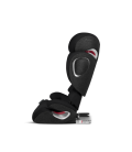 SOLUTION Z-FIX STARDUST BLACK CYBEX