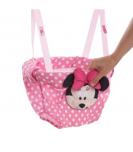 SALTADOR MINNIE DISNEY BRIGHT STARS