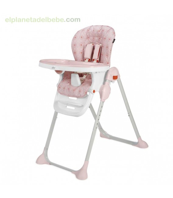 TRONA TAIMA SOFTLY ROSE CYBEX