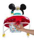 ANDADOR MICKEY DISNEY BRIGHT STARS