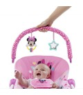 HAMACA ROCKER DISNEY MINNIE BRIGHT STARS