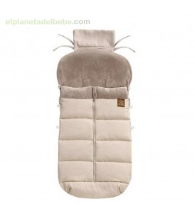SACO SILLA NEST PLUS COSMIC T47 JANE