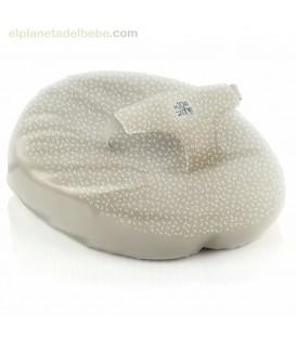 COJIN MATERNAL TEJIDO ELASTICO T05 ELEPHANT BOWL JANE