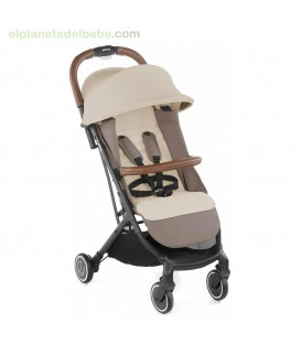 SILLA ROCKET T52 BRONZE JANE