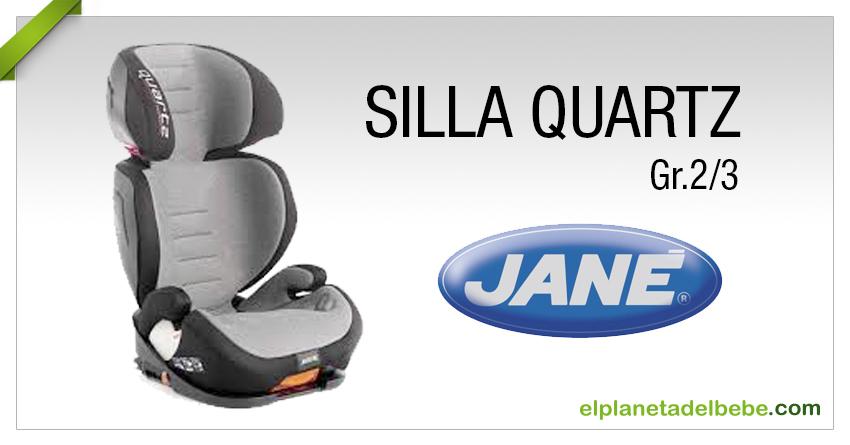Para ni os m s mayores sillas de auto del grupo 2 3 blog - Sillas grupo 2 3 mas seguras ...