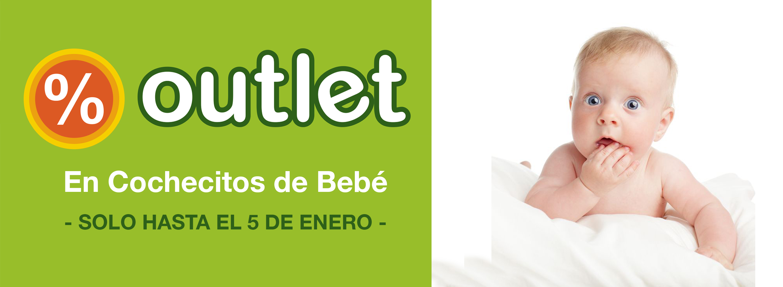 OUTLET 5 ENERO.jpg